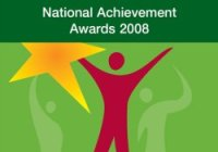 297 Achievement Awards Logo lg