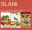 SLAN Obesity Data