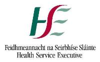 New HSE Document
