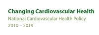 New National Cardiovascular Health Policy