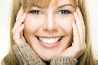 Your Smile. Diet and Oral Health