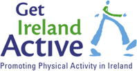 983 get-ireland-active-logo