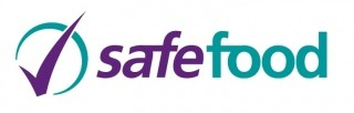 Safefood launches childhood obesity campaign